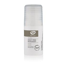 Deodorant No Scent u.duft  Greenpeople