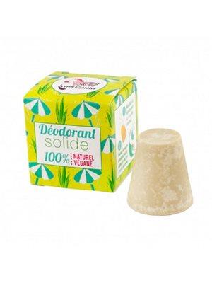 Deodorant - Palmarosa