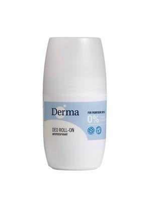 Derma Family deo