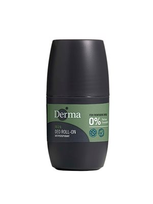 Derma Man Roll-on