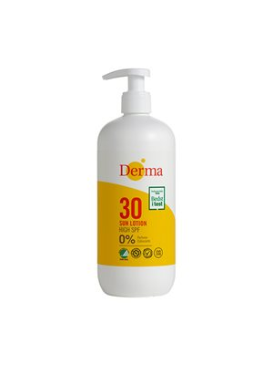Derma sollotion Spf30