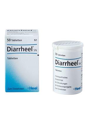 Diarrheel SN