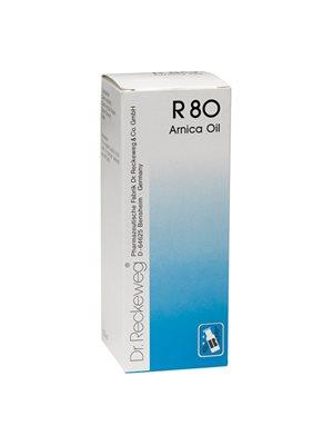 Dr. Reckeweg R 80