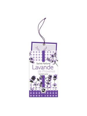 Duft sachet Provence Lavender