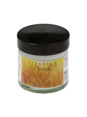 E-vitamin creme