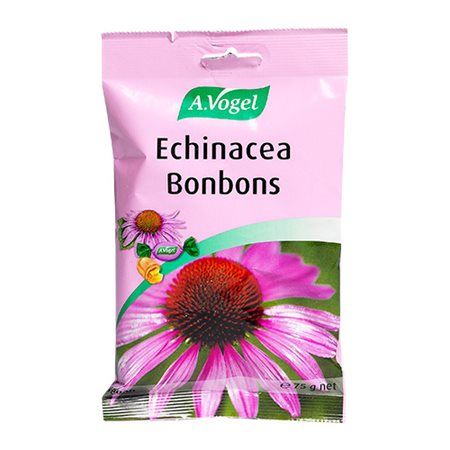 Echinacea Bonbons