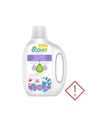 Ecover kulørt Flydende Vaskemiddel Æbleblomst & Freesia