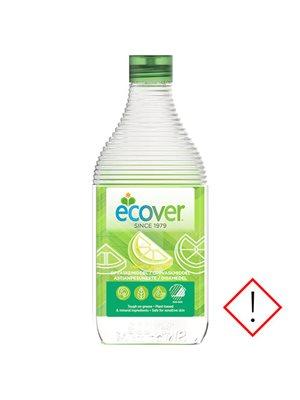 Ecover Opvaskemiddel Lemon