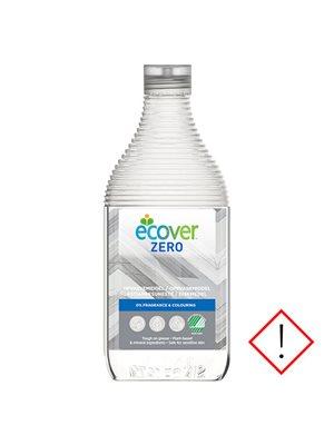 Ecover Opvaskemiddel Zero