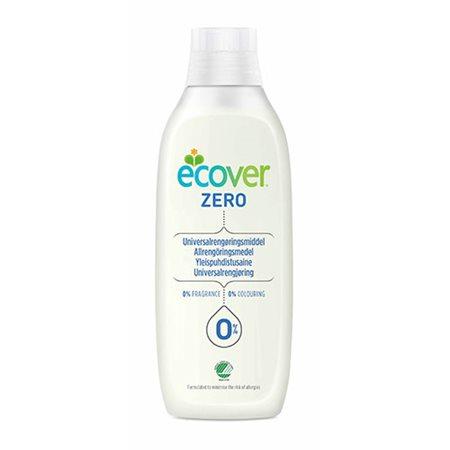 Ecover universal rengøring Zero