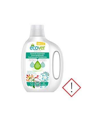 Ecover universel Flydende Vaskemiddel Kaprifoleum & Jasmin