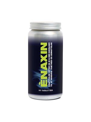 Enaxin tabletter