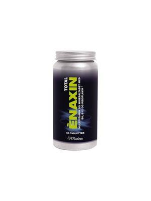 Enaxin Total m.vitaminer og  mineraler