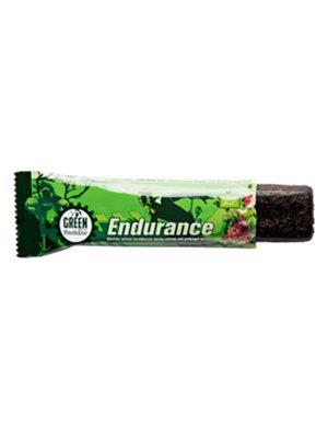 Endurance frugt- og nøddebar Ø