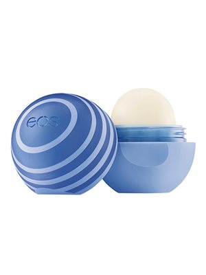 eos lipbalm repair active   protection cooling chamomile