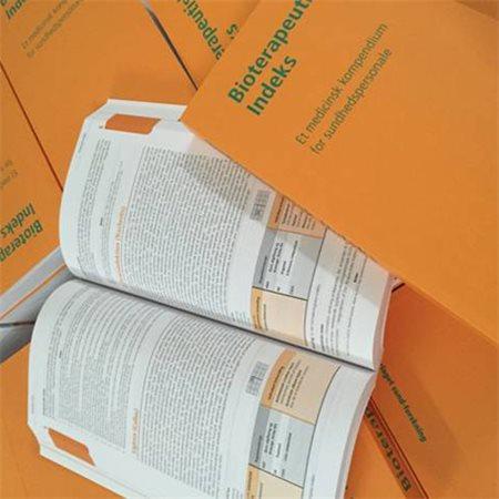 Et medicinsk kompendium for  sundhedspersonalet BOG Forfatter:Thomas Kjærsgaard