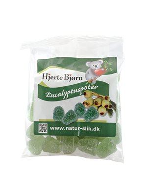Eucalyptuspoter