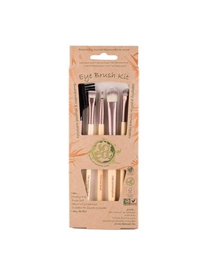 Eye brush kit So Eco