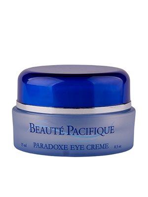 Eye creme Paradoxe Beauté Pacifique