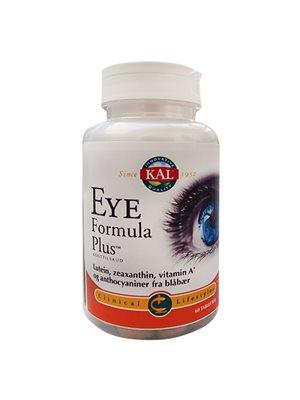 Eye Formula Plus