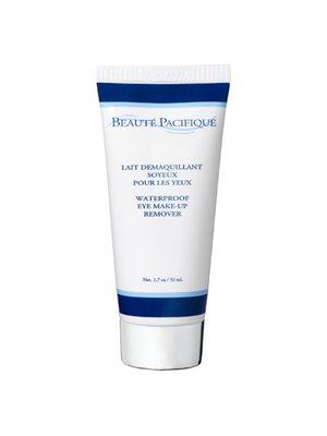Eye make-up remover Beauté Pacifique