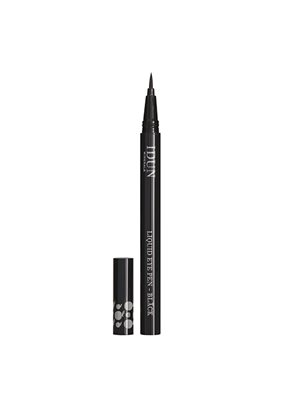 Eye Pen Liquid BLÄCK Black 152