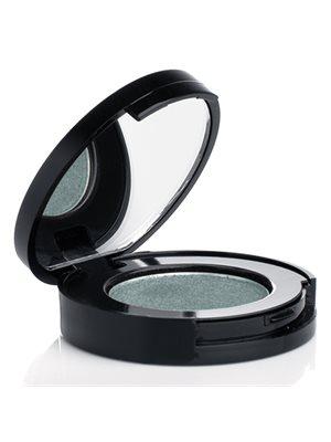 Eye shadow shade 156 Topaz  Nvey Eco