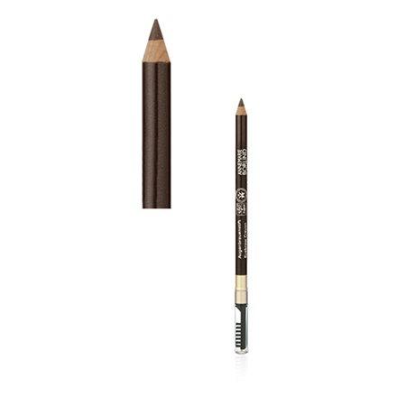 Eyebrow Crayon Brown 11 Annemarie Börlind