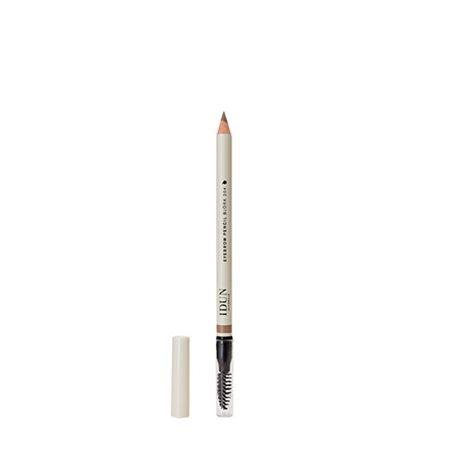 Eyebrow Pen BJÖRK Brown 204