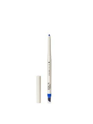 Eyeliner HAV 105