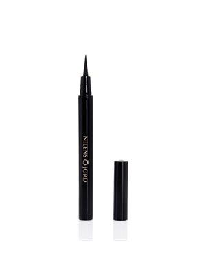 Eyeliner Pen Black Nilens Jord 164