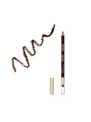 Eyeliner Pencil Black brown 22 Annemarie Börlind