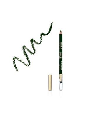 Eyeliner Pencil Dark green 20 Annemarie Börlind
