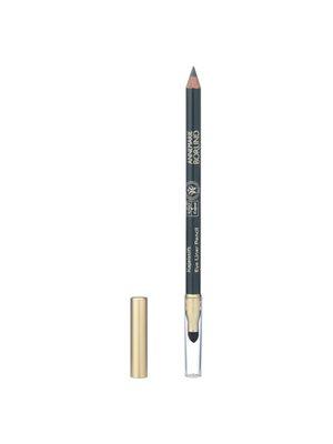 Eyeliner Pencil Graphite 16 Annemarie Börlind
