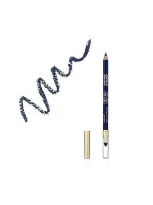 Eyeliner Pencil Marine blue 19 Annemarie Börlind