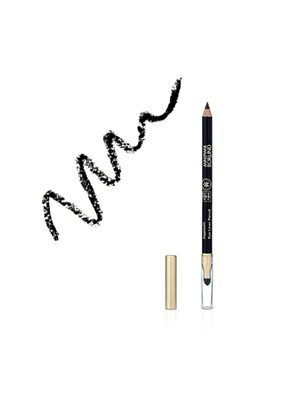 Eyeliner Pencil Violet Black 21 Annemarie Börlind