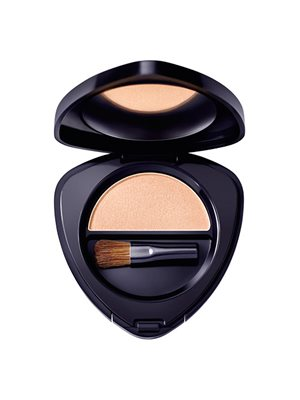 Eyeshadow 01 alabastar