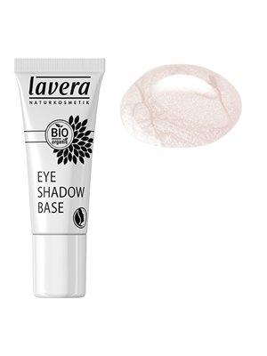 Eyeshadow Base Lavera Trend
