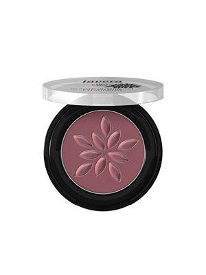 Eyeshadow Burgundy Glam 38 Beautiful Mineral