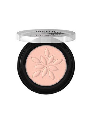 Eyeshadow Light Sand 36 Beautiful Mineral