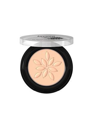 Eyeshadow Matt´n Biscut 31  Beautiful Mineral