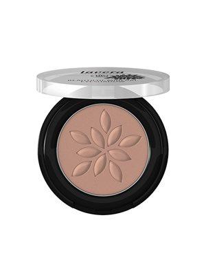 Eyeshadow Matt┬'n Clay 27  Beautiful  Mineral
