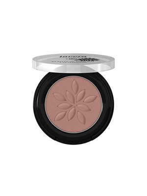 Eyeshadow Matt´n Ginger 29   Beautiful Mineral