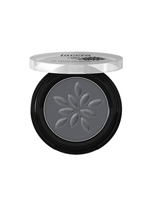 Eyeshadow Matt┬∩n Grey 28 Beautiful Mineral