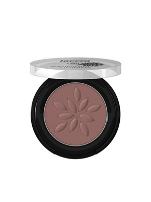 Eyeshadow Matt´n Mauve 34  Beautiful Mineral