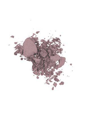 Eyeshadow Matt┬∩n Violet 33 Beautiful Mineral