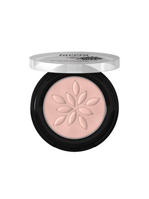 Eyeshadow Matt´n Yogurt 35   Beautiful Mineral