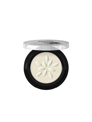 Eyeshadow Shiny Blossom 40   Beautiful Mineral