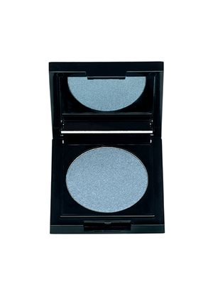 Eyeshadow Single 106 Förgätmigej