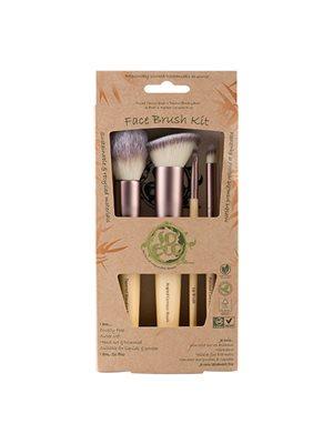 Face brush kit So Eco